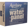 Aprilaire Water Panel 45 (2-Pack) Humidifier Filter Pad