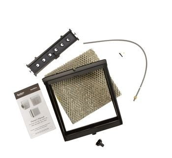 Aprilaire 4792 Maintenance Kit - Annual Maintenance Kit for Aprilaire 500 Humidifier Pads - PureFilters.ca