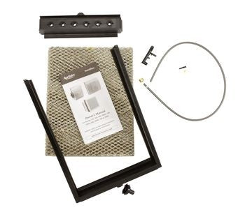 Aprilaire 4837 Maintenance Kit - Annual Maintenance Kit for Aprilaire 560 Humidifier Pads - PureFilters.ca