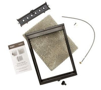 Aprilaire 4839 Maintenance Kit - Annual Maintenance Kit for Aprilaire 600 Humidifier Pads - PureFilters.ca