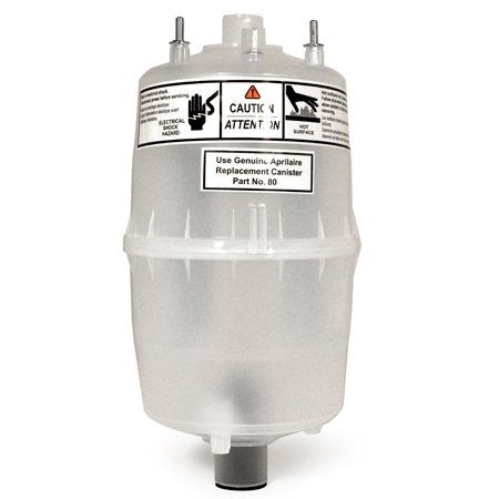 Aprilaire 80 - Replacement Canister - PureFilters.ca