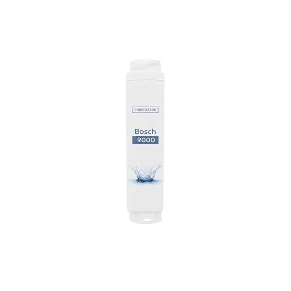 Bosch 9000 Compatible Refrigerator Water Filter - PureFilters.ca