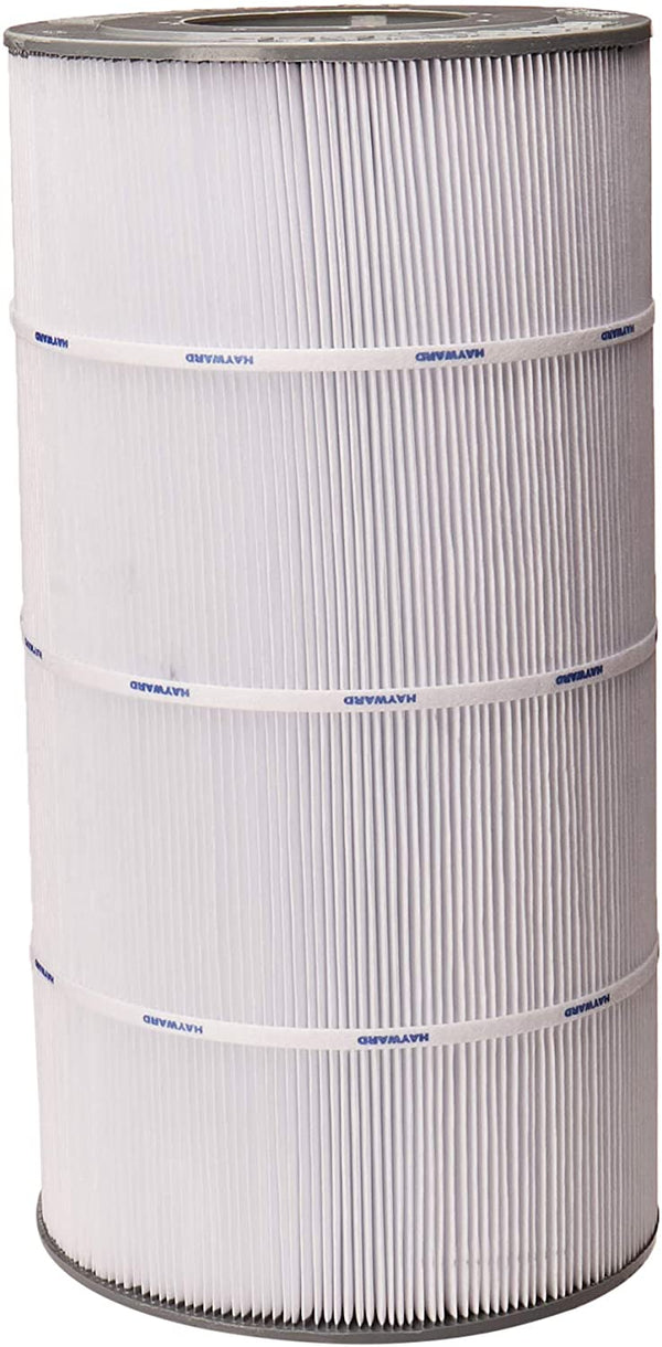 Hayward CCX1000RE Pool Filter Cartridge - PureFilters.ca