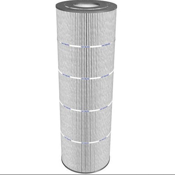 Hayward CCX1500RE Pool Filter Cartridge