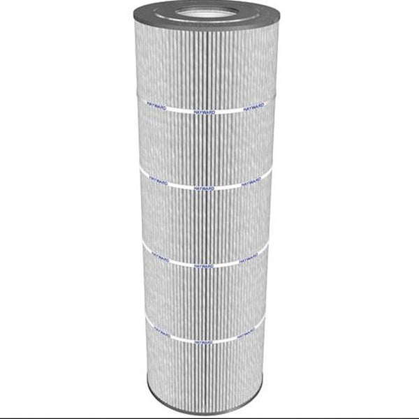 Hayward CCX1500RE Pool Filter Cartridge - PureFilters.ca