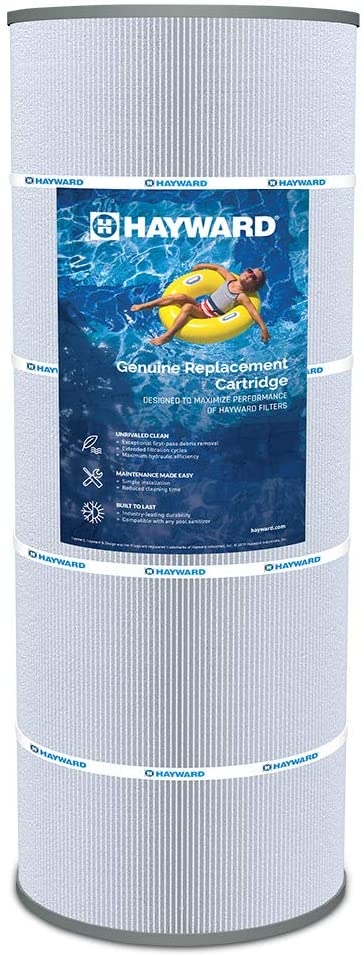 Hayward CX1200RE Pool Filter Cartridge - PureFilters.ca