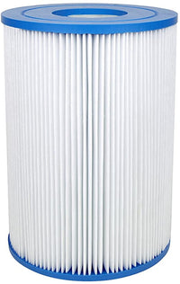 Hayward CX250RE Pool Filter Cartridge - PureFilters.ca