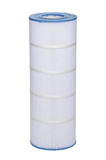 Hayward CX570XRE Pool Filter Cartridge