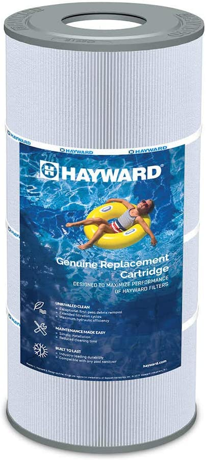 Hayward CX580XRE Pool Filter Cartridge - PureFilters.ca