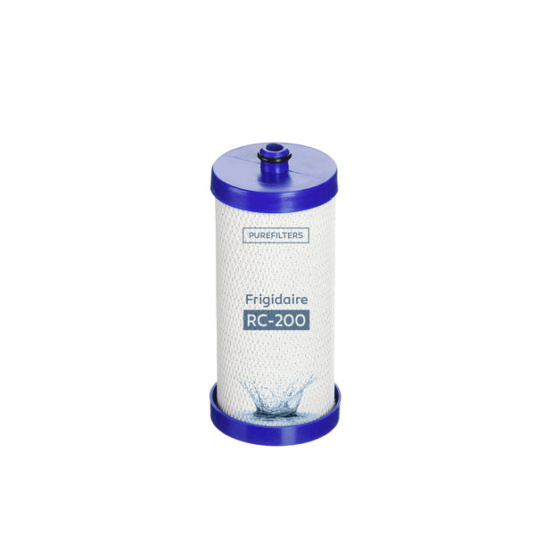 Frigidaire RC-200 Compatible Refrigerator Water Filter - PureFilters.ca