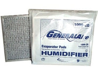 Generalaire 1099-20 Humidifier Filter Pad - PureFilters.ca