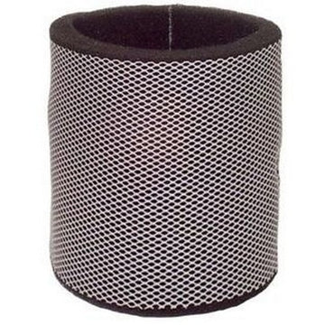 Generalaire 727-12 Humidifier Filter Pad