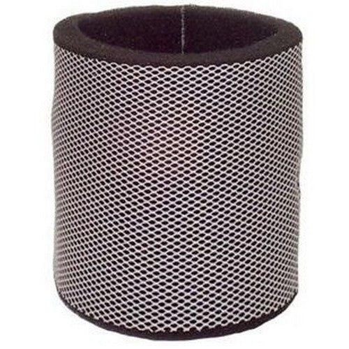 Generalaire 727-12 Humidifier Filter Pad - PureFilters.ca