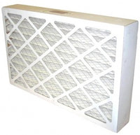 Generalaire / Reservepro 4562 MERV 13 20x25x4 Furnace Filter - PureFilters.ca