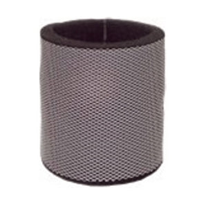 Generalaire 97 Humidifier Filter Pad - PureFilters.ca
