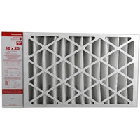 Honeywell FC100A1029 - OEM Pleated 16x25x4 MERV 11 Air Filter - PureFilters.ca