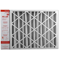 Honeywell FC100A1037 - OEM 20x25x4 MERV 11 Pleated Air Filter - PureFilters.ca