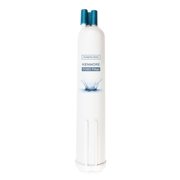 Kenmore 9083 Compatible Refrigerator Water Filter