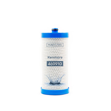 Kenmore 469910 Compatible Refrigerator Water Filter