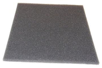 Lennox 21308 - Humidifier Pad P-8-9880 Water Panel Evaporator