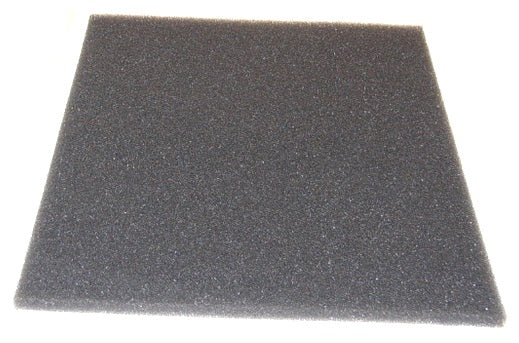 Lennox 21308 - Humidifier Filter Pad P-8-9880 Water Panel Evaporator - PureFilters.ca
