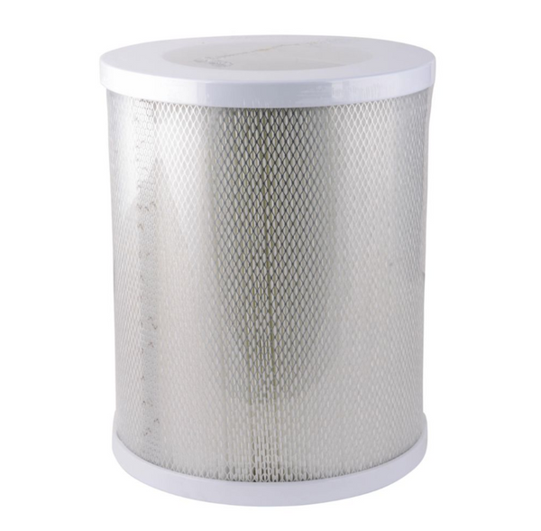 Lennox 92X10 HEPA-40 / HEPA-60 Filter Replacement - PureFilters.ca