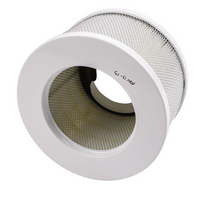 Lennox 92X17 HEPA 20 Replacement Filter - PureFilters.ca