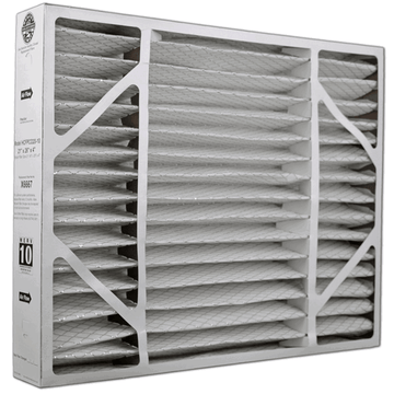 Lennox X6667 – PureAir PCO-20C Replacement 21x26x4 MERV 11 Air Filter
