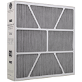 Lennox X7935 - Healthy Climate HCF14-16 Replacement Filter 20x20x5 MERV 16
