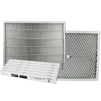 Lennox X8348 - PureAir PCO-20C MERV 16 Maintenance Kit with Insert 21x26x4 - PureFilters.ca