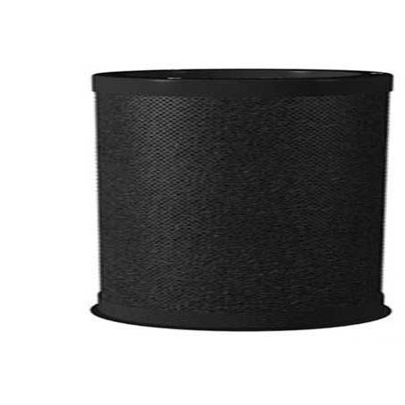 "Lennox 94X98 Healthy Climate 95017-5 8"" Replacement 100% Carbon Canister Filter - PureFilters.ca"