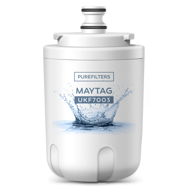 Maytag UKF7003 Compatible Refrigerator Water Filter - PureFilters.ca