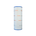 Pleatco PXST150 Pool Filter Cartridge