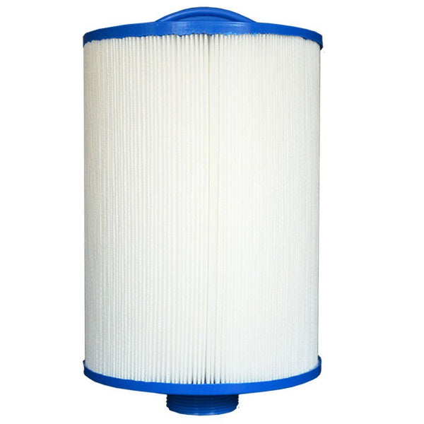 Pleatco FC0315 Pool Filter Cartridge - PureFilters.ca