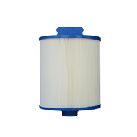 Pleatco FC0530 Pool Filter Cartridge - PureFilters.ca