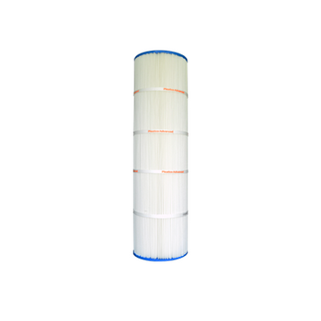 Pleatco PA106 Pool Filter Cartridge