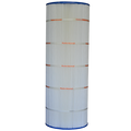 Pleatco PA200S Pool Filter Cartridge