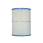 Pleatco PA25 Pool Filter Cartridge - PureFilters.ca