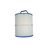Pleatco PA40SF Pool Filter Cartridge - PureFilters.ca