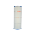 Pleatco PA50 Pool Filter Cartridge