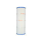 Pleatco PA75SV Pool Filter Cartridge - PureFilters.ca
