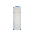 Pleatco PA81 Pool Filter Cartridge