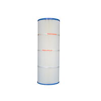 Pleatco PA81 Pool Filter Cartridge - PureFilters.ca
