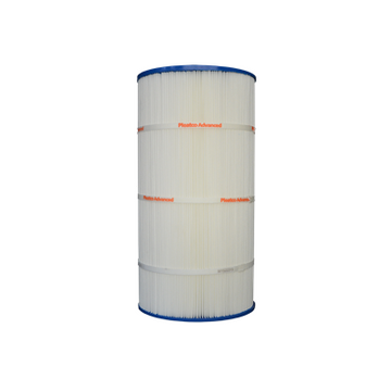 Pleatco PA90 Pool Filter Cartridge