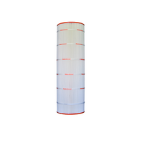 Pleatco PAP200-4 Pool Filter Cartridge - PureFilters.ca