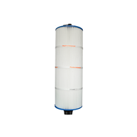 Pleatco PBH50 Pool Filter Cartridge - PureFilters.ca