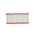 Pleatco PBW4PAIR Pool Filter Cartridge