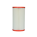 Pleatco PC7-120 Pool Filter Cartridge