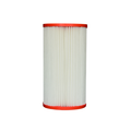 Pleatco PC7-TC Pool Filter Cartridge