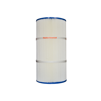 Pleatco PCC60 Pool Filter Cartridge - PureFilters.ca